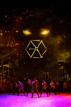 Read Exo/Wallpaper from the story Korean World by diaryofthemoon with 643 reads. blackpink, twice, uniq. Exo Lucky One, Exo News, Exo Monster, 5 Years With Exo, Exo Group, Exo Lockscreen, Non Fiction, Xiuchen, Exo Korean