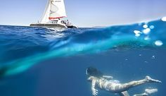 Discover & book the top Mallorca Boat Trips, shortlisted for you by locals who know. Explore with us today Sailing Trips, Best Boats, Snorkelling, Majorca, Day Trips, Attraction, Swimming, Island, Canning