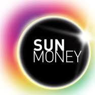 Passziv jövedelem napenergiából havonta 25 évig!Keress pénzt Napsütésböl!A SunMoney többfajta módon biztosit jövedelszerzést,köztük üzletépitőként is megteheted.https://sunmoney.net:443/regisztracio?sid=O2Nxd7J-hUw