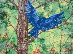 Bluebird Takes Flight with Place Winner at Sunset Beach Art Festival. Sunset Beach, Beach Art, He Day, Judges, Art Festival, Blue Bird, Im Not Perfect, Moose Art, Artist