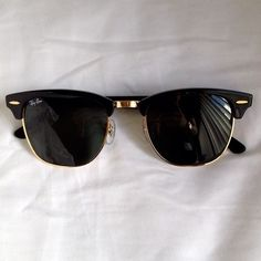 cheap ray ban online  raybans on pinterest
