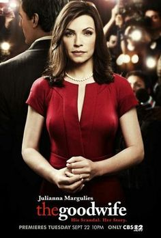 The Good Wife | CB01 | SERIE TV GRATIS in HD e SD STREAMING e DOWNLOAD LINK | ex CineBlog01