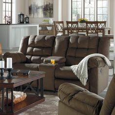 1000 Ideas About Ashley Furniture Outlet On Pinterest Ashleys Furniture Furniture Outlet And