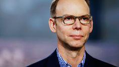 Steve Ells – Business Life - http://stockmanny.com/steve-ells-business-life/