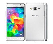 Samsung Grand Prime Dual SIM (অরিজিনাল)