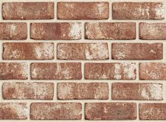The Crafted Sandstock brick rangefrom PGH Bricks honours an important part of our history, the traditional method of brick making. Learn more about Sandstocks here. My Builder, Brick Pavers, Rustic Contemporary, Building A House, Architecture Design, Traditional, Temperley, Crafts, Bricks
