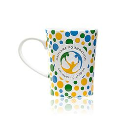 Oriflame Foundation Mug Health And Beauty, Foundation, Mugs, Tableware, Sweden, Collection, Shopping, Dinnerware, Tumblers