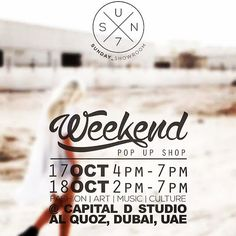 This weekend we will be @sundayshowroom showcasing a selection of new #autumnwinter2014 styles #popup #dubaievent #shopping #newcollection #sneakpeak #weekend @capitaldstudio #fashion #style #weekendpopup #monroeandme #dubai #uae
