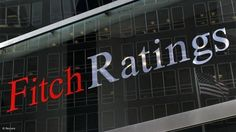 South Africa makes final junk hurdle as Fitch affirms credit grade.