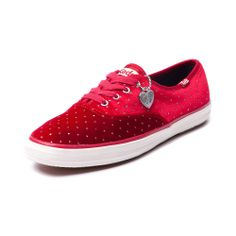a7acdf51d7e Womens Taylor Swift Keds Champion Casual Shoe
