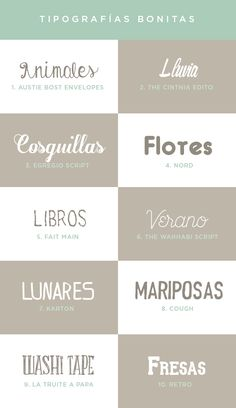Font Art, Typography Fonts, Script, Font Packs, Word Fonts, Font Combinations, Card Sentiments, How To Make Tshirts, Party Centerpieces