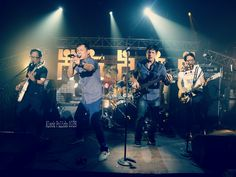 #TheDawnTrenta: Celebrating 30 Years of OPM