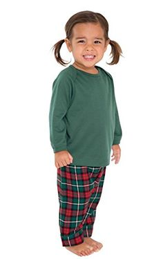 dd31a890a 38 Best Holiday Pajamas-Polar Express images