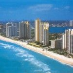 Sunny Isles Beach, #Florida, United States – #Travel Guide    Book Hotel in Sunny Isles Beach: http://hotels.tourtellus.com/City/Sunny_Isles_Beach_1.htm