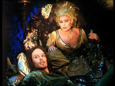 Princezna Fantaghiro part 6 czech Lucy Lawless, Youtube, Cinema, Youtubers, Youtube Movies