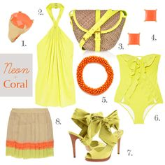 http://inhonorofdesign.blogspot.com/2011/03/color-file-neon-coral.html