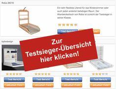 Wandwickeltisch Vergleiche Testsieger - http://www.wickelkommode-wickeltisch.com/wandwickeltisch/