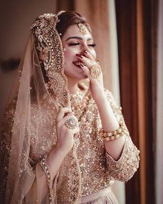 Pakistani Wedding Outfits, Pakistani Bridal Dresses, Pakistani Wedding Dresses, Wedding Dresses For Girls, Bridal Outfits, Bridal Lehenga, Pakistani Clothing, Shadi Dresses, Dress Wedding