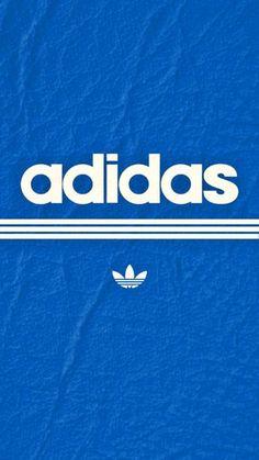 Art Logo, Adidas Logo, Iphone Wallpaper, Logos, Wallpaper Designs, Wall Papers, Cover Design, Cover Pages, Wallpaper For Iphone