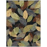 Found it at Wayfair - Shaw Rugs Mirabella Algiers Rug