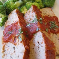 Meat on Pinterest | Pork Chops, Baked Chicken and Breaded Pork Chops
