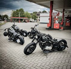 Harley D, Motorcycles, Fat, Wheels, Motorbikes, Motorcycle, Choppers, Crotch Rockets