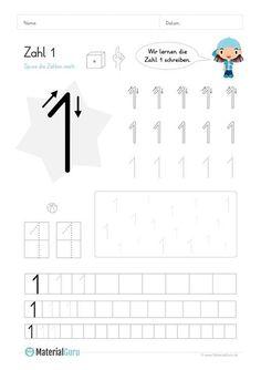 unterrichtsmaterialien grundschule lehrerb ro 1 unter. Black Bedroom Furniture Sets. Home Design Ideas