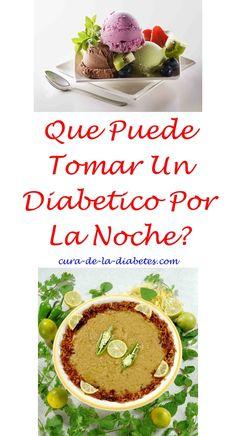 bacteriuria diabetes - que es gpd en diabetes.tratamientos diabetes mellitus tipo 2 pruebas medicaspara diabeticos pueden las personas diabeticas tomar ibuprofeno 9622564073