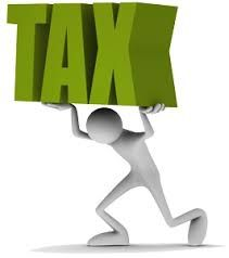 Hudsonmccullum provide tax advisor service in london. we offering service tax advisers,chartered tax advisers,Tax advisor in Southall,Tax investigations,Tax advisor in Hounslow.