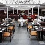 Bluebird restaurant london
