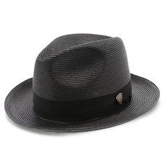 5a012b6588266 Borsalino Casual Crusher Hat - The Borsalino Marco