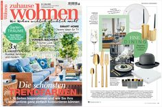 AYTM's Asto candleholder mentioned in Zuhause Wohnen, May Home Tv, Budget, Blogging, Candle Holders, Writing, Ad Home, Ideas, Candlesticks, Frugal