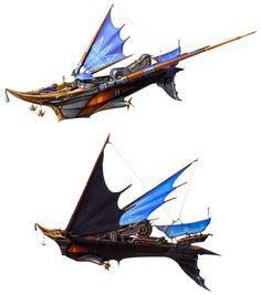 Blue Narciss - Final Fantasy Wiki - Wikia