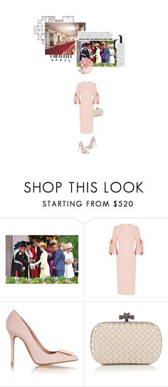 """""""(ROYAL CROSSOVER) L 
