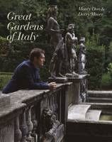 This book is an exploration of Italy's legendary gardens. Over thirty are featured, including some that are very well known as well as others that might not be on many people's list. Through captivating text and outstanding photography, Monty and Derry invite the reader to accompany them on their tour around Italy. This book leads the reader through a truly stunning odyssey of the breadth and magnificence of Italian gardens, always engaging, occasionally provocative and utterly mesmerising.