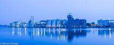 Industrie aan de Zaan #Industrieel #erfgoed #Zaan #Zaanstreek #Wormerveer #Adelaar #Zeepziederij #Fotografie #HDR