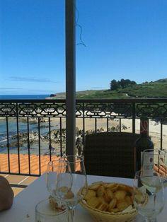 Sitio de luxe Spain  Llanes
