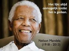 Nelson Mandela, an anti-apartheid activist, spent 27 years in prison. Only four years after his release, Mandela became South Africa's first black president. Citation Nelson Mandela, Nelson Mandela Day, Nelson Mandela Quotes, First Black President, Former President, Current President, Karl Marx, Charles Darwin, Friedrich Nietzsche