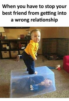 60 Today's Most Funny Memes (#229)