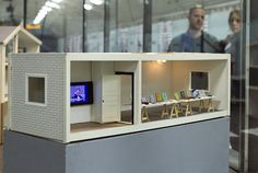 gallery1-10 - Henrik Franklin