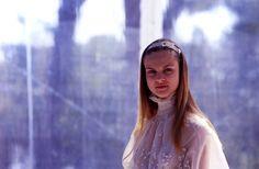 #Fiamh 2007 -- Festival International de la mode Hyères -- Picture by me
