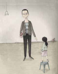Juan Hoyos Silva Other People, Words, Drawings, Art, Libros, Art Background, Kunst, Sketches, Performing Arts