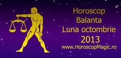 http://horoscopmagic.ro/horoscop-balanta-octombrie-2013/