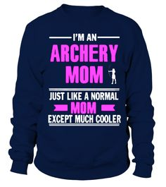 Archery Mom Shirt   => Check out this shirt by clicking the image, have fun :) Please tag, repin & share with your friends who would love it. #Archery #Archeryshirt #Archeryquotes #hoodie #ideas #image #photo #shirt #tshirt #sweatshirt #tee #gift #perfectgift #birthday #Christmas