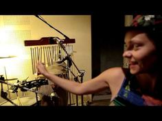 Old Lazy I Teaser Ep (Studio) 2011