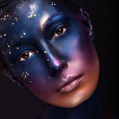 #mua #makeup by @sutulanatali @unitedbeauty #beauty #Photo #Model www.unitedbeauty.pro