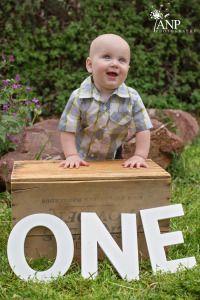 twins turn one. baby boy first birthday photo shoot