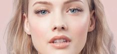 MAQUILLAJES TENDENCIA 2020 – GenDeGLAM Tips, Natural Looks, Natural Makeup, New Trends, Health, Beauty, Counseling