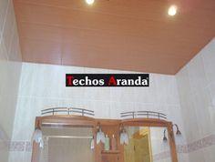 #TechosNacimiento #TechosNíjar #TechosOhanes #TechosOluladeCastro #TechosOluladelRío #TechosOria