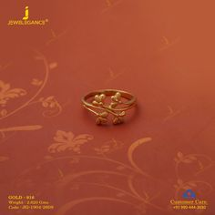 Get In Touch With us on Gold Chain Design, Gold Ring Designs, Gold Jewellery Design, Gold Rings Jewelry, Gold Bangles, Gold Earrings, Bridal Jewelry, Jewelery, Gold Ring Indian